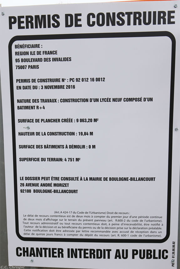 http://www.chrispics.fr/boulognebillancourt/arpcpaboulognebillancourt141.jpg