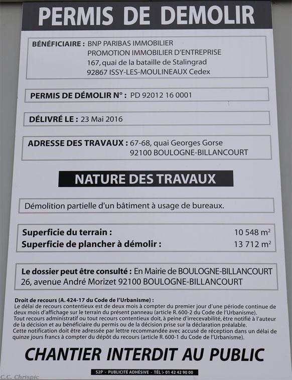 http://www.chrispics.fr/boulognebillancourt/arpcpaboulognebillancourt142.jpg