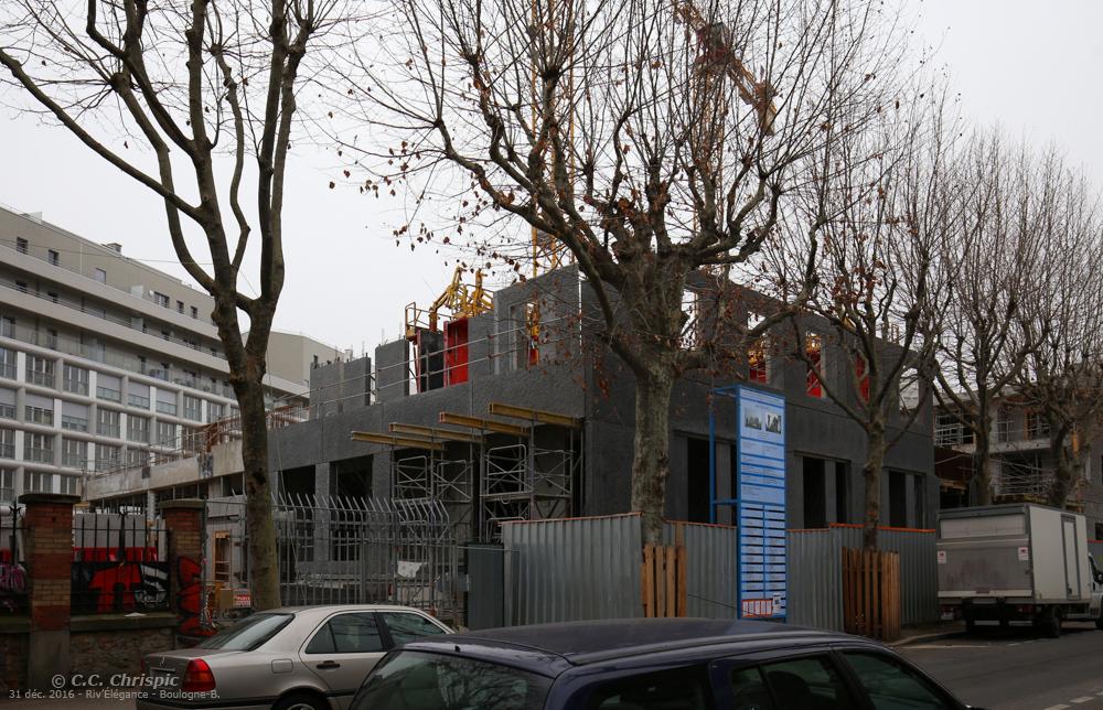 http://www.chrispics.fr/boulognebillancourt/chboulbi876.jpg