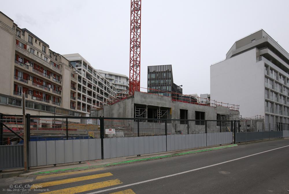 http://www.chrispics.fr/boulognebillancourt/chboulbi880.jpg