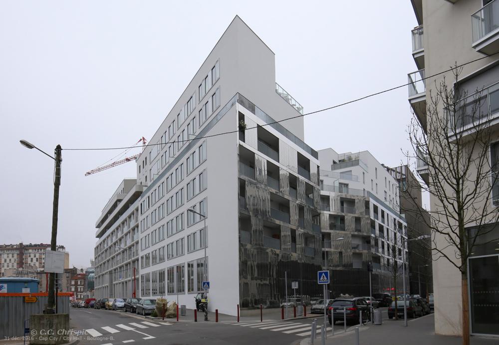 http://www.chrispics.fr/boulognebillancourt/chboulbi888.jpg