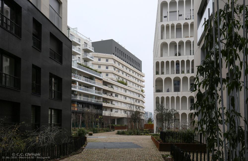 http://www.chrispics.fr/boulognebillancourt/chboulbi891.jpg