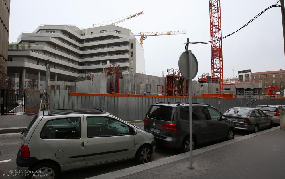 http://www.chrispics.fr/boulognebillancourt/chboulbi897.jpg