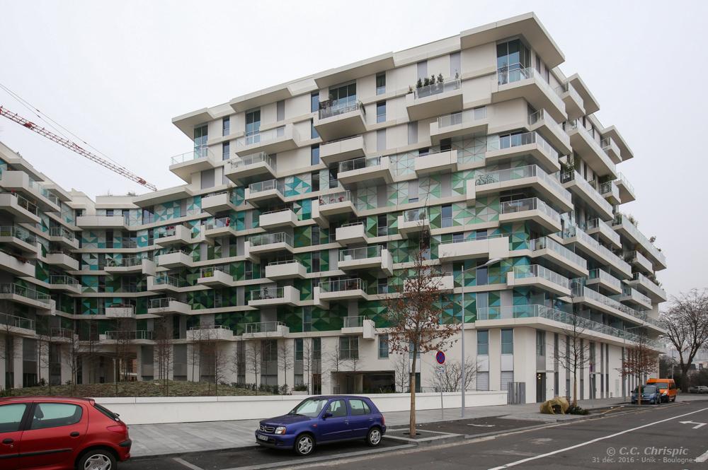 http://www.chrispics.fr/boulognebillancourt/chboulbi899.jpg