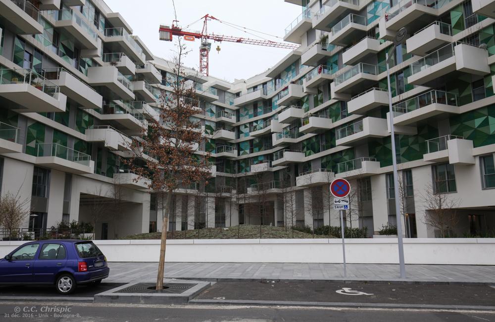 http://www.chrispics.fr/boulognebillancourt/chboulbi900.jpg