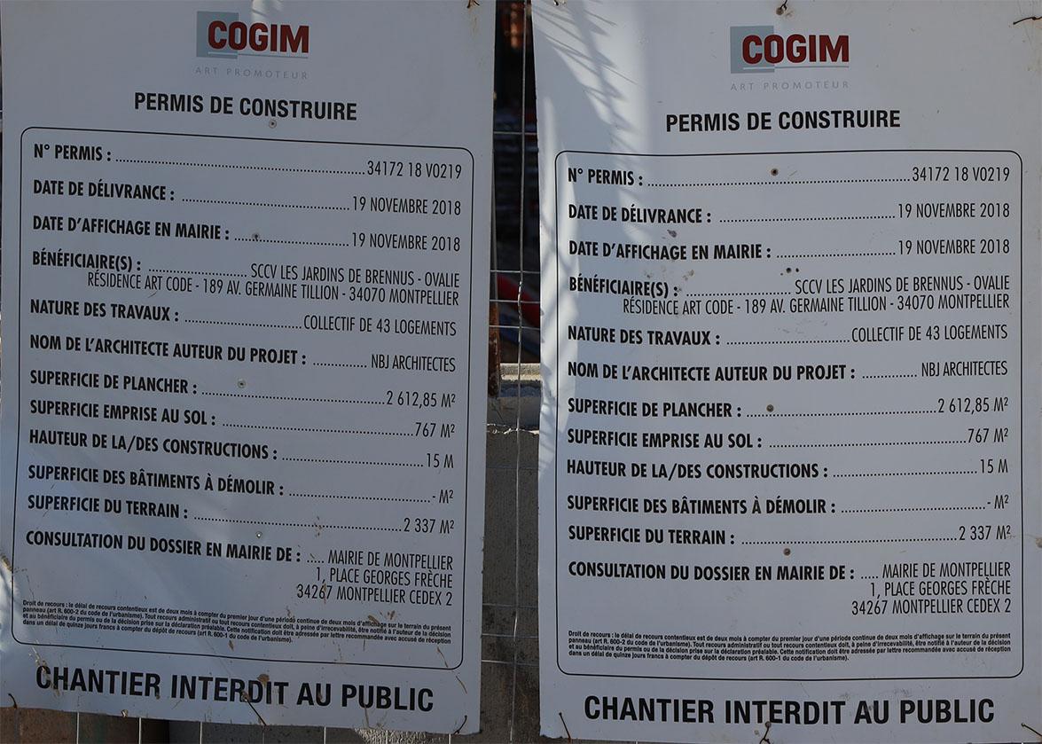 http://www.chrispics.fr/montpellierocties/arpcpamontpellier730.jpg