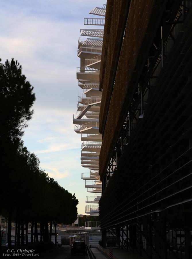 http://www.chrispics.fr/montpellierocties/chmon14515.jpg