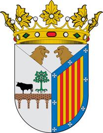 http://www.chrispics.fr/sscpss/Salamanca.jpg