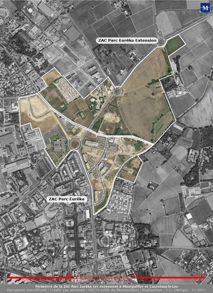http://www.chrispics.fr/sscpss/ZAC-Parc-Eureka.jpg